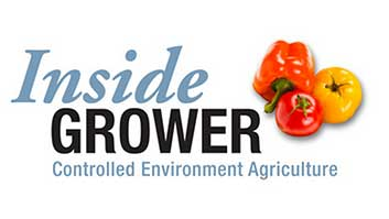 Inside Grower