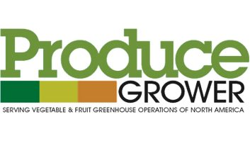 Produce Grower